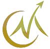 לוי אילן לוגו